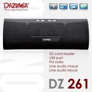 Harga speaker usb mp3 dan radio | HARGALOKA.COM