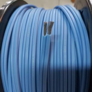 Harga kabel subwofer speaker 16 awg high performance | HARGALOKA.COM