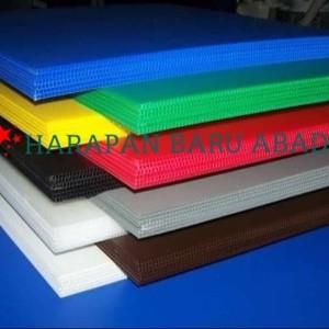 Info Infraboard Infra Board Impraboard 75x100 Katalog.or.id