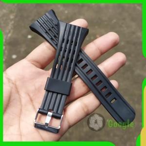Harga tali jam tangan skmei 1219 original   HARGALOKA.COM