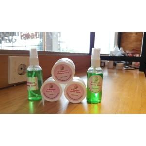 Harga paket kecantikan acne   HARGALOKA.COM