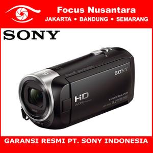 Harga sony hdr cx405 memory stick memory hd | HARGALOKA.COM