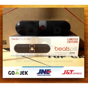 Harga speaker bluetooth beats | HARGALOKA.COM