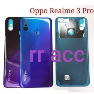 Harga Realme 3 Pro Water Back Cover Katalog.or.id