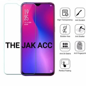 Info Tempered Glass For Xiaomi Katalog.or.id