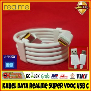Katalog Realme 5 Flash Katalog.or.id