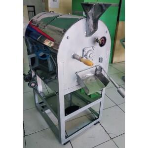 Harga mesin roasting kopi kapasitas 6kg harga | HARGALOKA.COM