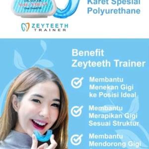 Info Behel Gigi Katalog.or.id