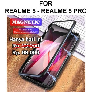 Info Realme 5 A Mobile Katalog.or.id