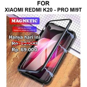 Info Xiaomi Redmi K20 Pro Emag Katalog.or.id