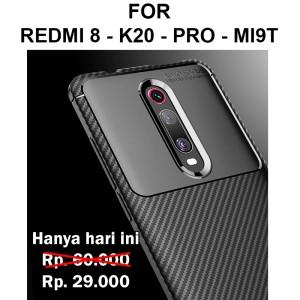 Info Xiaomi Redmi K20 Digikala Katalog.or.id