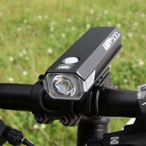 Harga lampu sepeda led cat eye   ampp 500 usb | HARGALOKA.COM