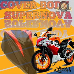 Harga sarung body motor cbr 150 | HARGALOKA.COM