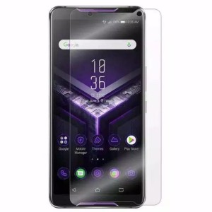 Harga Sony Xperia 1 Vs Asus Rog Phone 2 Katalog.or.id