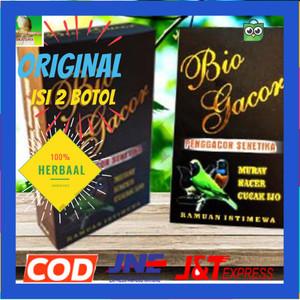Harga vitamin burung asli original obat suplemen pakan burung murai   HARGALOKA.COM
