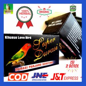 Harga Vitamin Bahagia By Alel Bird Shop Untuk Love Bird Katalog.or.id