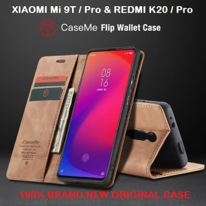 Info Xiaomi Redmi K20 Mi 9t Katalog.or.id