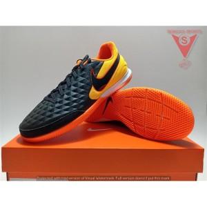 Harga sepatu futsal nike tiempo legend 8 academy ic original at6099008   HARGALOKA.COM