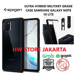 Harga Samsung Galaxy Note 10 Lite Kaina Katalog.or.id