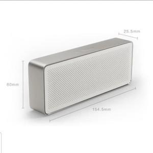 Harga speaker xiaomi bluetooth portable gen 2 4 2 | HARGALOKA.COM