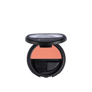 Harga flormar satin matte blush on   003 pure | HARGALOKA.COM