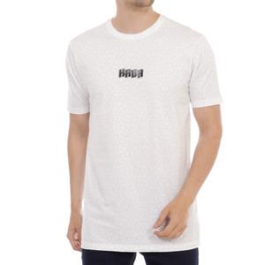 Harga kaos distro hrdr 08 0120   | HARGALOKA.COM