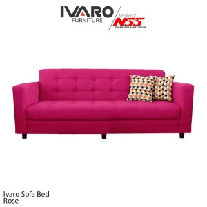 Harga ivaro sofa bed   HARGALOKA.COM