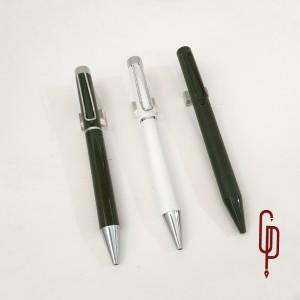 Harga pulpen metal ekslusif model lamy bisa cetak logo   lq | HARGALOKA.COM