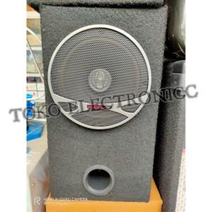 Harga speaker bulat box   | HARGALOKA.COM