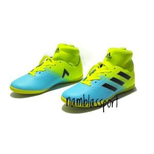 Harga sepatu futsal anak kecil junior kids 33   37 superfly boots | HARGALOKA.COM