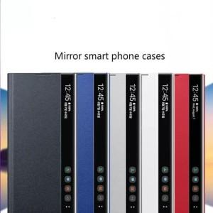 Info Realme 5 Flipkart Price Katalog.or.id