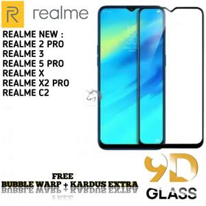 Info Realme C2 Pro Katalog.or.id