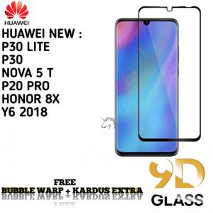 Harga Huawei P30 Jarir Katalog.or.id