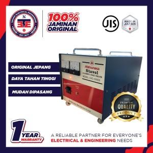 Katalog Stabilizer 10000 Watt Katalog.or.id