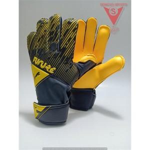 Harga sarung tangan kiper   puma future grip 5 4 rc original 04166502 2020   | HARGALOKA.COM