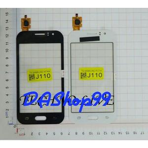 Katalog Touchscreen J1 Ace Katalog.or.id