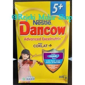 Harga susu dancow 5   | HARGALOKA.COM