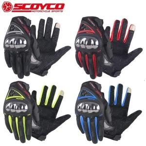 Info Sarung Tangan Scoyco Mc09 Glove Scoyco Mc09 Scoyco Mc 09 Original Katalog.or.id