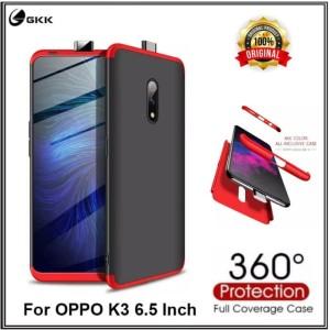 Info Oppo K3 Ke Price Katalog.or.id