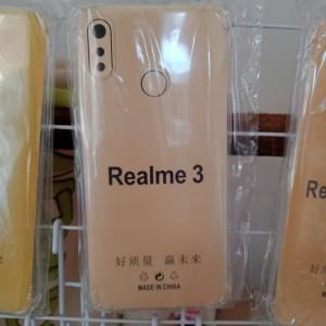 Katalog Realme 3 Pro Back Cover Amazon Katalog.or.id