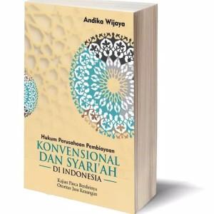 Harga hukum perusahaan pembiayaan konvensional dan syariah di | HARGALOKA.COM