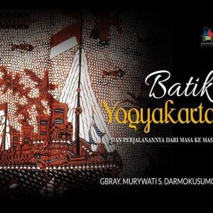 Harga buku batik yogyakarta dan perjalanannya dari masa ke masa   HARGALOKA.COM
