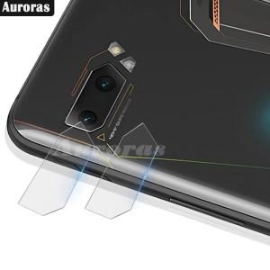 Katalog Asus Rog Phone 2 Camera Katalog.or.id