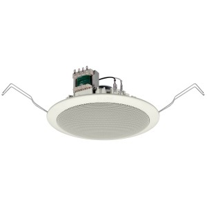 Harga ceiling speaker speaker box toa zs 648 r | HARGALOKA.COM