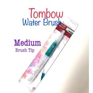 Info Pentel Aquash Water Brush Fine Katalog.or.id