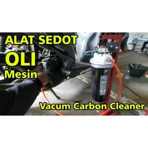Katalog Alat Vacum Carbon Cleaner Kuras Bensin Oli Bensin Merk Grip On Katalog.or.id
