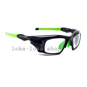 Harga kacamata safety minus prescription safety glasses war101   HARGALOKA.COM