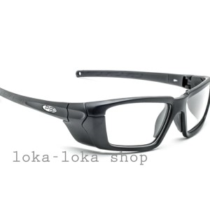 Harga kacamata minus safety prescription safety glasses q300   HARGALOKA.COM