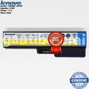 Harga baterai lenovo ideapad z360 g430 g450 | HARGALOKA.COM