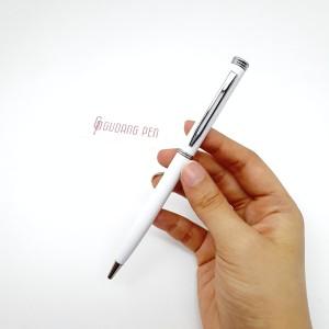 Harga bp pen paku sedang promosi pen promosi   | HARGALOKA.COM